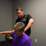 chiropractor chiropractic art soft tissue therapy insurance adjustment should injury
