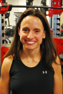 joni sweating for two, fitness, pregnancy, less mills group fitness instructor body step body pump noblesville fishers