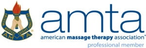 massage therapy, chiropractor, noblesville, hamilton county