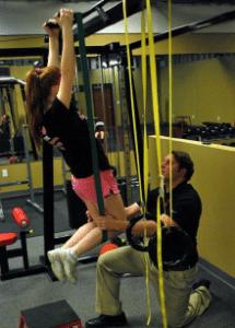 young athlete, chiropractic, stabilizing, strength biomechanics, kids chiropractic